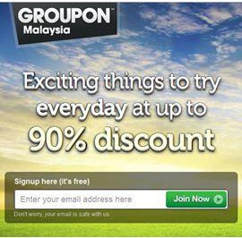 groupon malaysia coupons couponkoz.my