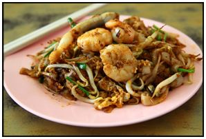 foodpanda malaysia coupons couponkoz.my