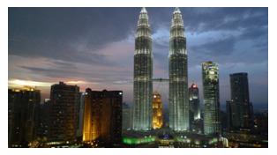 expedia malaysia coupons couponkoz.my