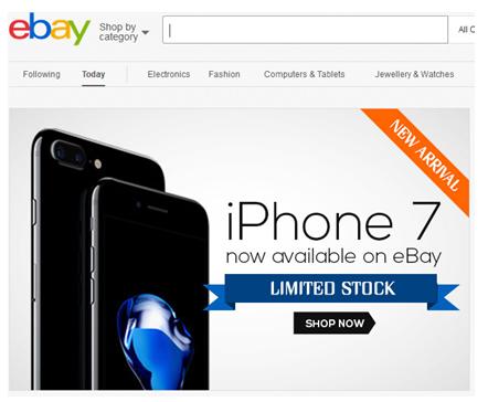 ebay malaysia coupons couponkoz.my