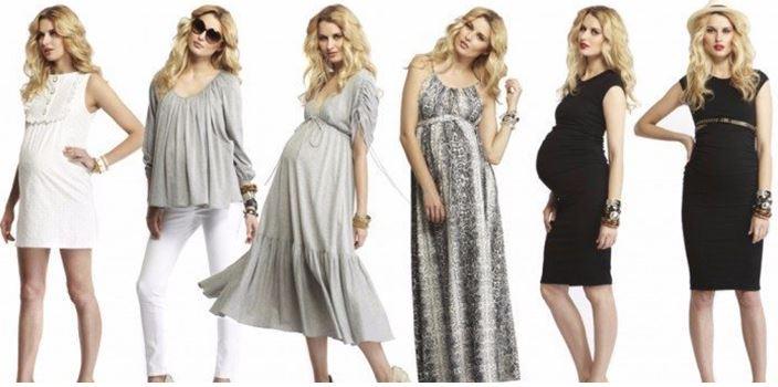 maternity-clothing