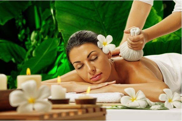 hammam-relaxing-massage