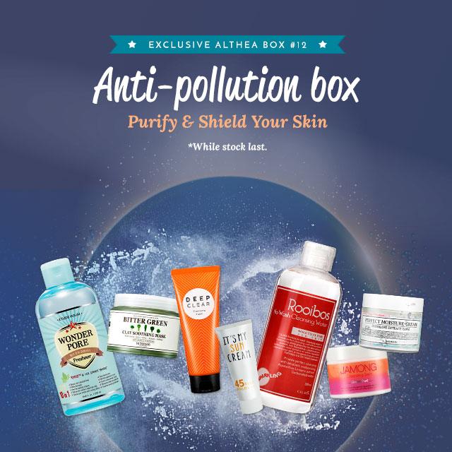 0117_Anti-PollutionBox_mobilebanner_MY