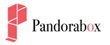 Pandorabox Coupons