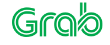 GrabFood Coupons