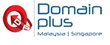 Domainplus Coupons