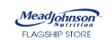 Mead Johnson Store Coupons