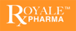 RoyalePharma Coupons