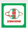SENHENG Coupons
