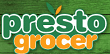Presto Grocer Coupons