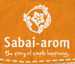 Sabai Arom Coupons