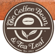 The Coffee Bean & Tea Leaf Malaysia Coupons