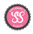 Supermodels Secrets Coupons