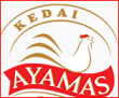 Ayamas Roaster Coupons