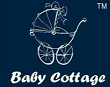 Baby Cottage Coupons
