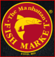 The Manhattan Fish Market Coupons