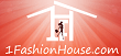 1FashionHouse Coupons