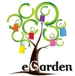 Egarden Coupons