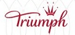Triumph Coupons