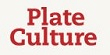 PlateCulture Coupons