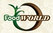 Foodworld Coupons