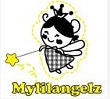 Mylilangelz Coupons