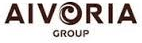 AIVORIA GROUP Coupons