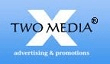 X Two Media Sdn Bhd Coupons
