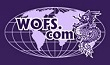 WOFS Coupons
