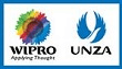 WIPRO UNZA Malaysia Coupons