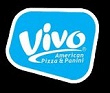 Vivo Pizza Coupons