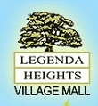Village Mall Coupons