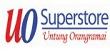 UO Superstore Coupons
