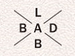 BadLab Coupons