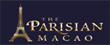 The Parisian Macao Coupons