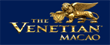 The Venetian Macao Coupons