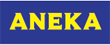 Aneka Coupons