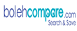 BolehCompare Coupons