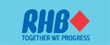 RHB Bank Card Coupons