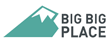 Bigbigplace Coupons
