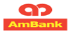 Ambank Coupons