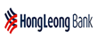 Hong Leong Bank Coupons