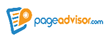 Page Advisor Coupons
