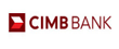 CIMB Bank Coupons