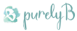 PurelyB Coupons