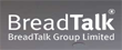 BreadTalk Coupons