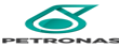 Petronas Coupons