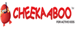 Cheekaaboo Coupons