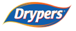 Drypers Coupons