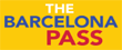 The Barcelona Pass Coupons